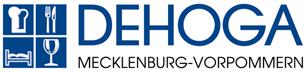 Dehoga-Mecklenburg-Vorpommern-logo