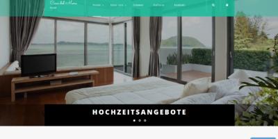 gehobene-hotel-internetseite