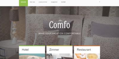 standard-hotel-webseite