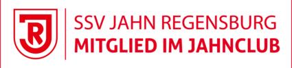 SSV-Jahn-Regensburg