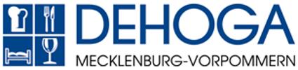 Logo-dehoga-mecklenburg-vorpommern