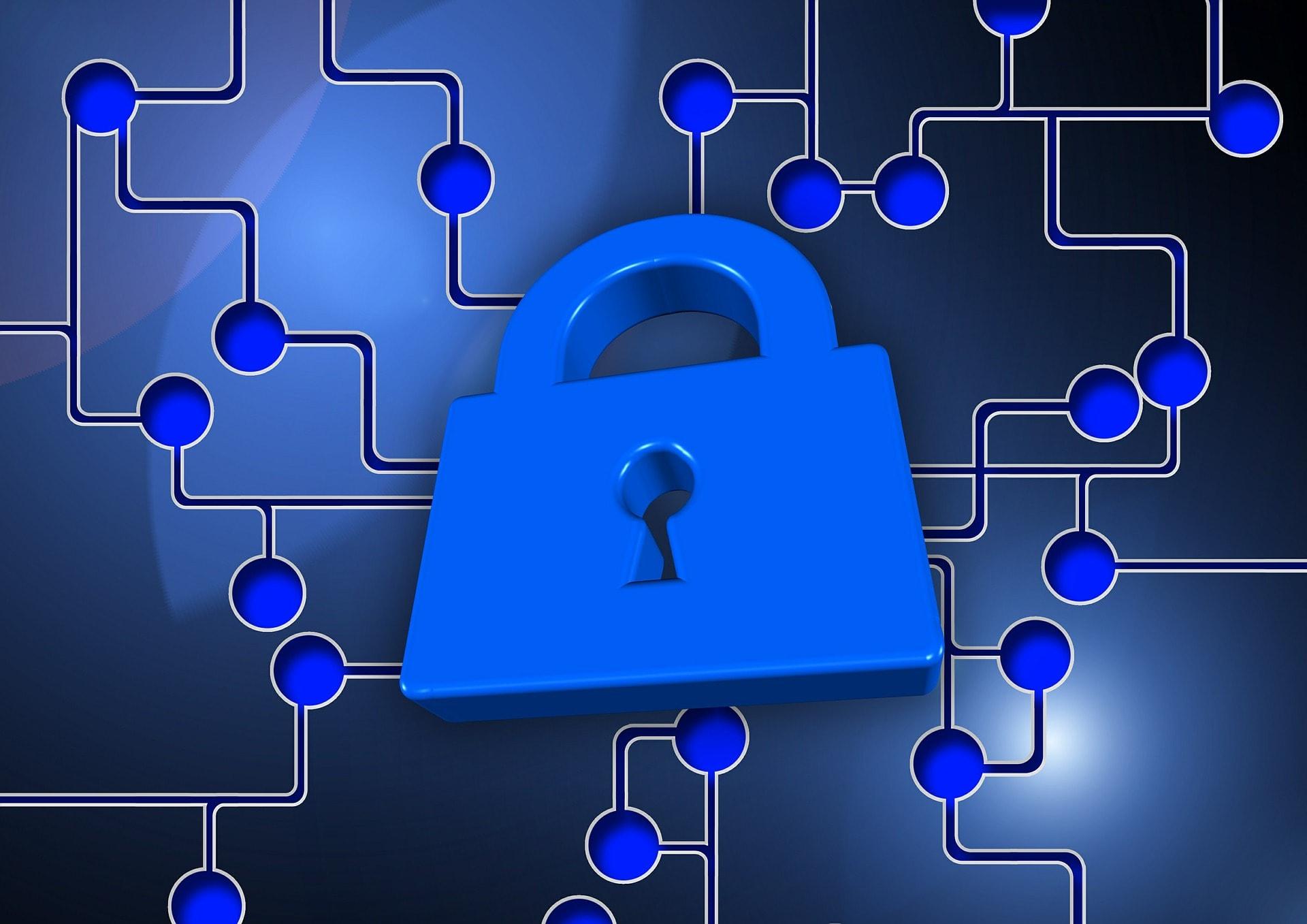 Datenschutz In Hotel Und Restaurant 2019 Umsetzen Lassen
